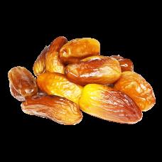 Финики Алжир