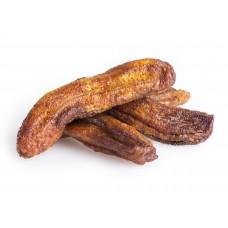 Бананы сушеные крупные
