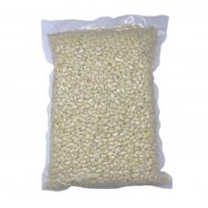 Кедровый орех Premium вакуум