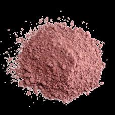 Матча чай розовый