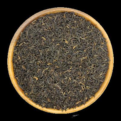 Индийский черный чай Ассам крупнолистовой TGFOP1 с типсами