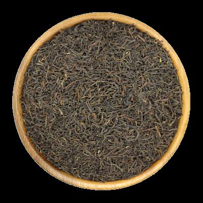 Индийский черный чай Ассам крупнолистовой TGFOP