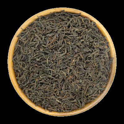 Индийский черный чай Ассам крупнолистовой FOP