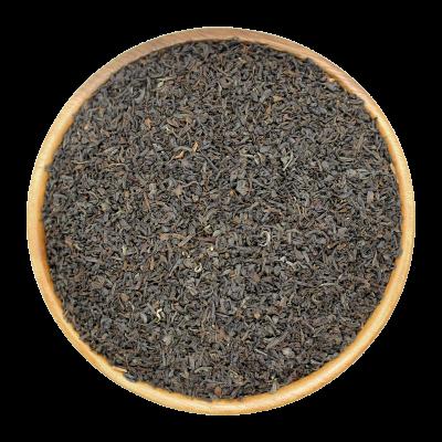 Индийский черный чай Ассам среднелистовой FBOP