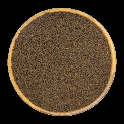Индийский черный чай Ассам гранулированный BOP