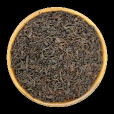 Индийский черный чай крупнолистовой OP Std. 9161
