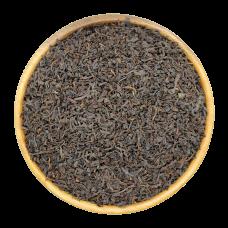 Индийский черный чай крупнолистовой FOP Std. 9162