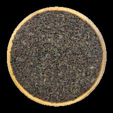 Индийский черный чай среднелистовой Pekoe