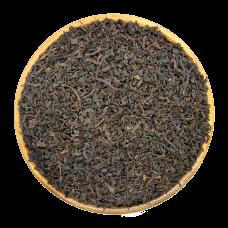 Индийский черный чай крупнолистовой  FOP Std.9164