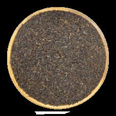 Индийский черный чай среднелистовой FBOP Std. 9172