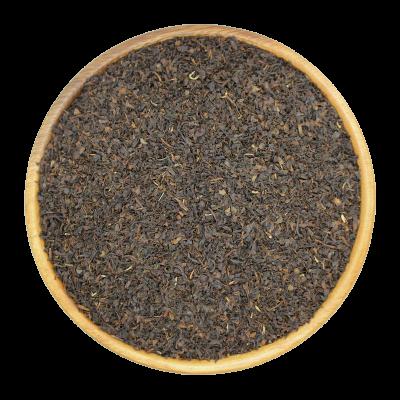 Индийский черный чай среднелистовой FBOP Std. 9173