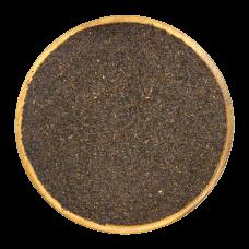 Индийский черный чай мелколистовой фаннинг GOF Std. 9181