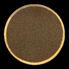 Индийский черный чай мелкогранулированный  фаннинг CTC,PF