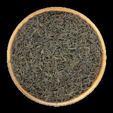 Цейлонский черный чай cреднелистовой BOP1 c Бергамотом
