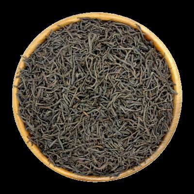 Цейлонский черный чай крупнолистовой OP1 Std. 941