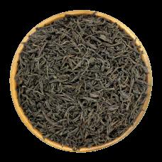 Цейлонский черный чай крупнолистовой OP Std. 942