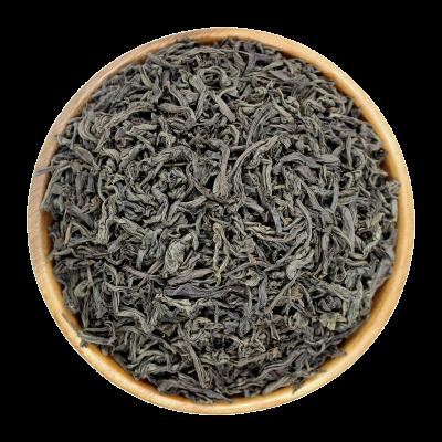 Цейлонский черный чай крупнолистовой OPA Std. 943