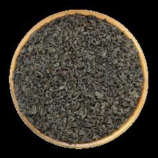 Цейлонский черный чай cреднелистовой Super Pekoe Std. 944