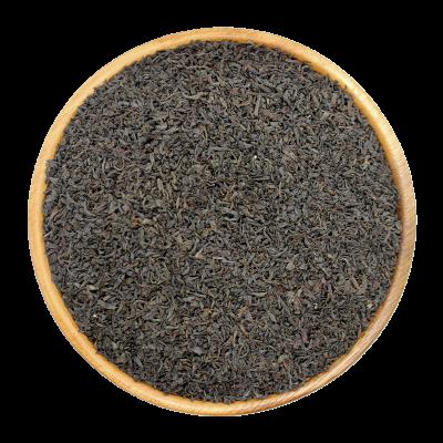 Цейлонский черный чай cреднелистовой FBOP Std. 945