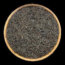 Цейлонский черный чай cреднелистовой BOP1 Std. 946