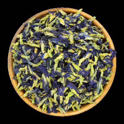 Синий чай анчан стд. 8681