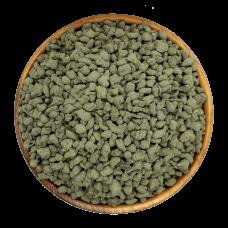 Китайский чай зеленый Женьшень улун